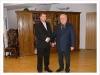zdjęcie nr 1 spotkanie
