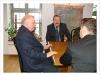 zdjęcie nr 3 spotkanie