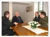 zdjęcie nr 2 spotkanie