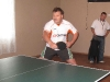 tenis_2_0