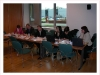 negocjacje_zuzp_strona_pracodawcy