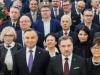 Obrady-Komisji-Krajowej-NSZZ-Solidanorność-w-Pałacu-Prezydenta-RP-1