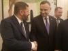 Obrady-Komisji-Krajowej-NSZZ-Solidanorność-w-Pałacu-Prezydenta-RP-2