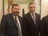 Obrady-Komisji-Krajowej-NSZZ-Solidanorność-w-Pałacu-Prezydenta-RP-3