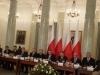 Obrady-Komisji-Krajowej-NSZZ-Solidanorność-w-Pałacu-Prezydenta-RP-5