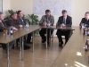 Spotkanie w TJE Jarosław
