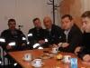 Spotkanie w Chojnowie