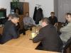 Spotkanie w Zgorzelcu