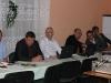 zjazd-delegatow-2012