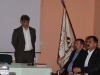 zjazd-delegatow-2012_1