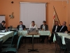 zjazd-delegatow-2012_3