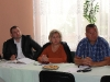 zjazd-delegatow-2012_4